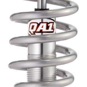 QA1 Suspension GS401-10450A