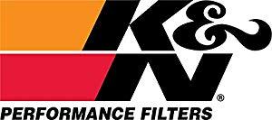 K & N Filters