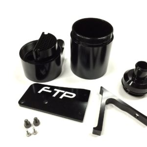 FTP BMW N20 Oil catch tank for F2X F3X