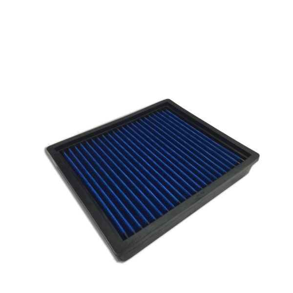 FTP N20 N13 High Flow Air Filter element for F2X F3X