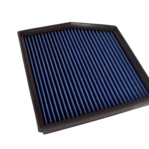FTP N55 E8X E9X High Flow Air Filter element