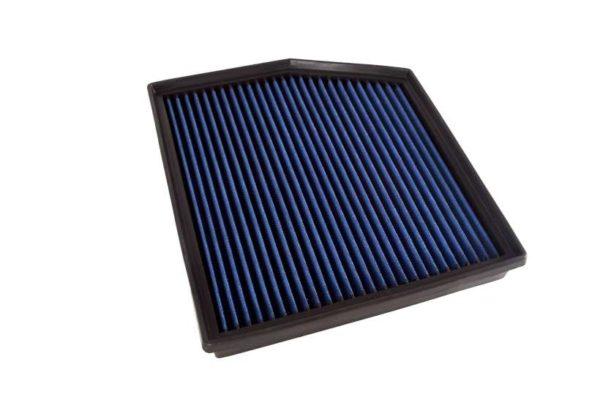 FTP N55 E8X E9X High Flow Air Filter element