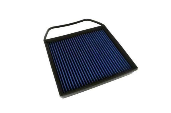 FTPN54 E8X E9X High Flow Air Filter element