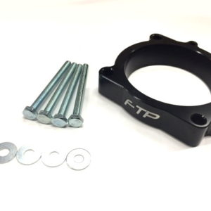 FTP BMW Throttle Body Spacer