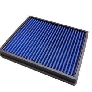 FTP F2X F3X N55 high flaw air filter element