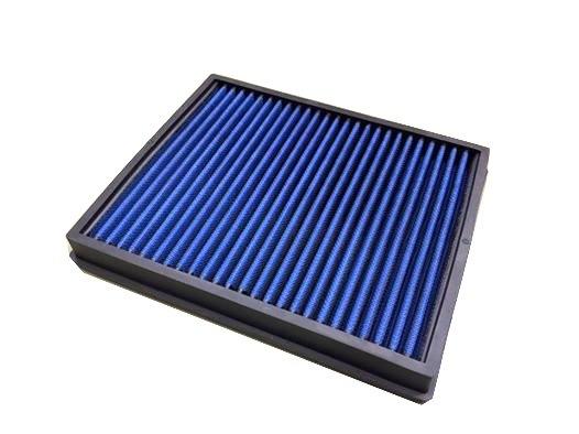 FTP F2X F3X N55 high flaw air filter element