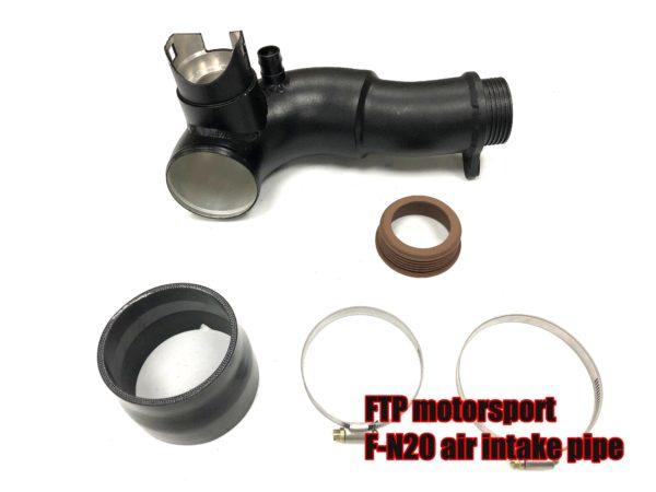 FTP F-N20 air intake pipe ( intel pipe)