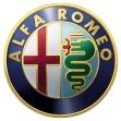Alfa Romeo Stelvio Tuning