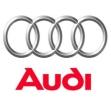Audi S6 Tuning