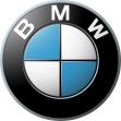 BMW X2 Tuning