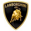 Lamborghini Murcielago Tuning