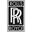Rolls Royce Wraith Tuning